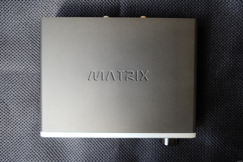 Matrix Mini-i DAC Post-64301-1605145368