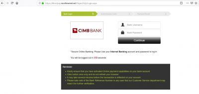 cimb investment bank lowyat net