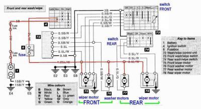 Saga Fuse Diagram 2000 Gtp Wiring Diagram Free Download Schematic For Wiring Diagram Schematics