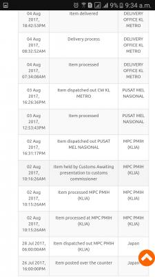 Q A Pos Laju Services Ver 2