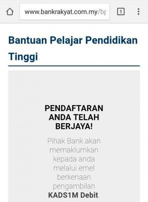 Top Ten Floo Y Wong Artist Bank Rakyat Bppt