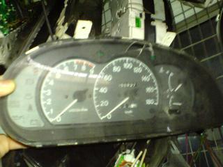 Convert Wira 1 3 Meter To Lancer Gsr Meter W Rpm