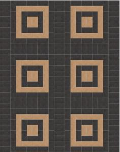 Car Porch Tiles | Joy Studio Design Gallery - Best Design