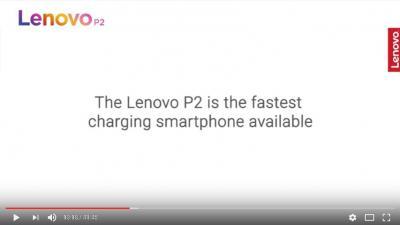 Twrp Lenovo P2