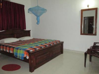 Wtr pangsapuri indahria shah alam for Normal bedroom designs
