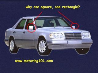 Mercedes-Benz W124 still worth it?