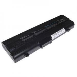 2011 Batterie Portege M500 Full Version Download