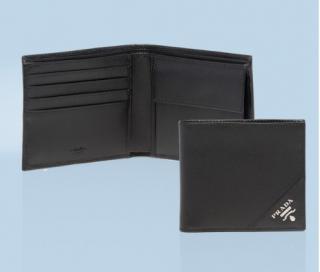 4a1f8eeb53ee ... switzerland prada saffiano wallet bag attached image brand prada  saffiano leather wallet 5250c be8f5