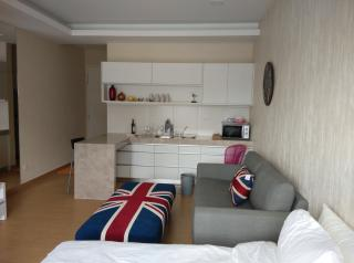 Studio Apartment Empire Damansara neo damansara@empire damansara studios for rent