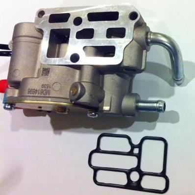 WTS] Throttle Body IAC/ ISC / Stepper Motor
