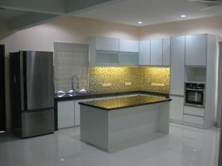 dformat kitchen cabinet forum kitchen graywashing cabinets over dark stain dye woodworking