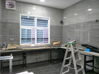 kitchen cabinet v3 rh forum lowyat net
