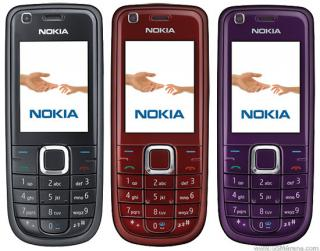 nokia 3120 classic rh forum lowyat net iPhone 3G Manual Nokia User Guide Manual