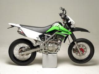 Kawasaki Klx  Price In Malaysia