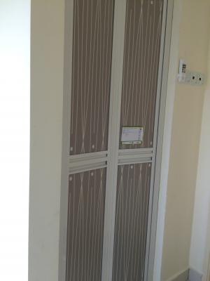 : vitally door frame - pezcame.com