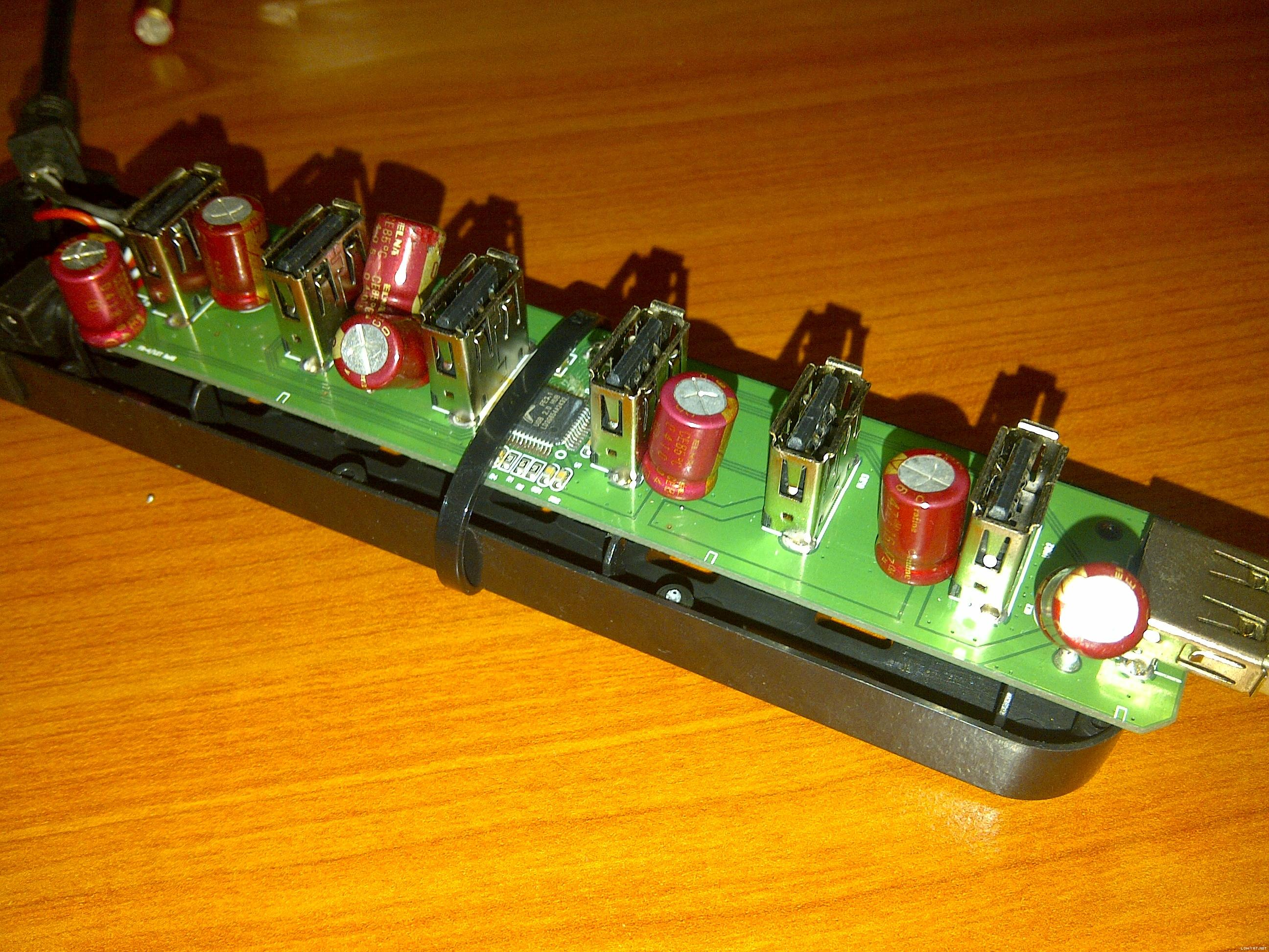 4PCS 2200uF 40V Rifa Long Life PEG 126 High End Audio Capacitors