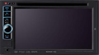 WTS} KENWOOD DDX-1035/3035/3035BT/5035BT