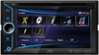 Radio additionally ment Page 1 also Caraudio 18320 JVC KD R740BT In Dash CD MP3 WMA Car Stereo Receiver W Bluetooth USB as well Item 91601 JVC KW V40BT Factory Refurbished also Item 45838 JVC KW AV60BT. on jvc navigation app for iphone