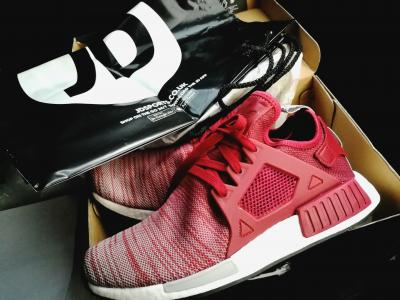 d968207d77fc JD Sports Malaysia s Delivery