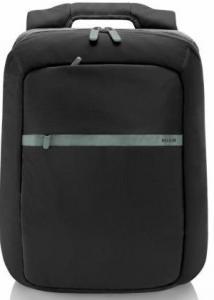 Belkin Core Back Pack 15.6