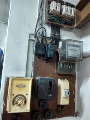 Wondrous Hager Fuse Box Hager Diy Wiring Diagram Repair Manual Wiring Digital Resources Skatpmognl