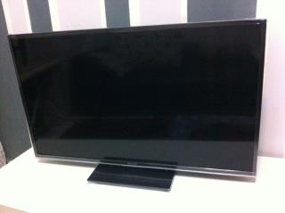 sharp aquos 60 inch tv manual