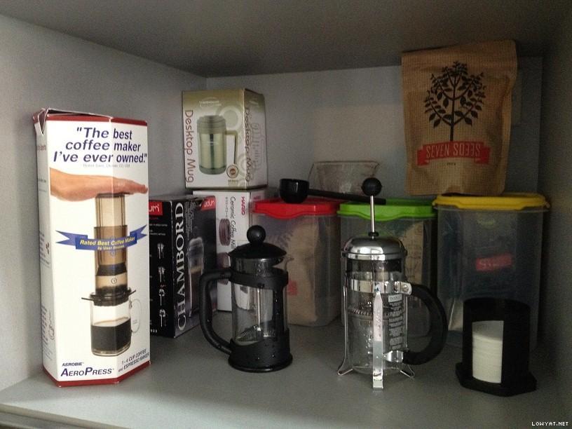Coffee Lovers Thread Post-75119-1348643896