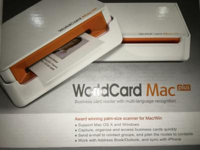 Penpower worldcard mac plus attached image reheart Gallery