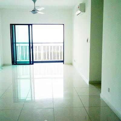 WTS] Emira Residence Shah Alam Seksyen 13
