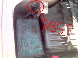 post 53402 1169479156_thumb attention to all proton wira owners ! wira fuse box diagram at mifinder.co