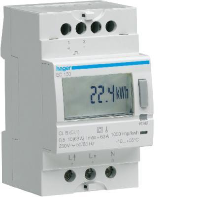 post 645602 1426076941_thumb wts] hager timer, enclosure, mcb, rccb & etc hager eh 111 wiring diagram at edmiracle.co