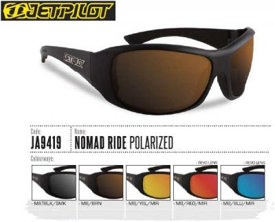 57190e8689 Attached Image Freeride Polarized JA4994 Sunglasses