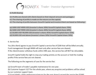 Forex forum lowyat