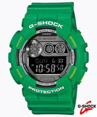 955bf5fa5b95d WTS  CASIO Watches at Wholesale Price