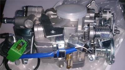 Kancil 850cc carby problem attached image asfbconference2016 Gallery
