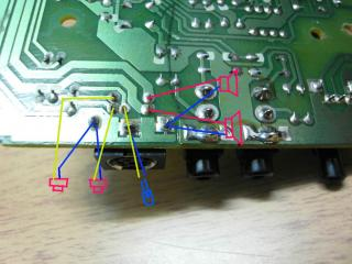 altec lansing computer speakers wiring diagram altec lansing acs340 wiring diagram - wiring diagram
