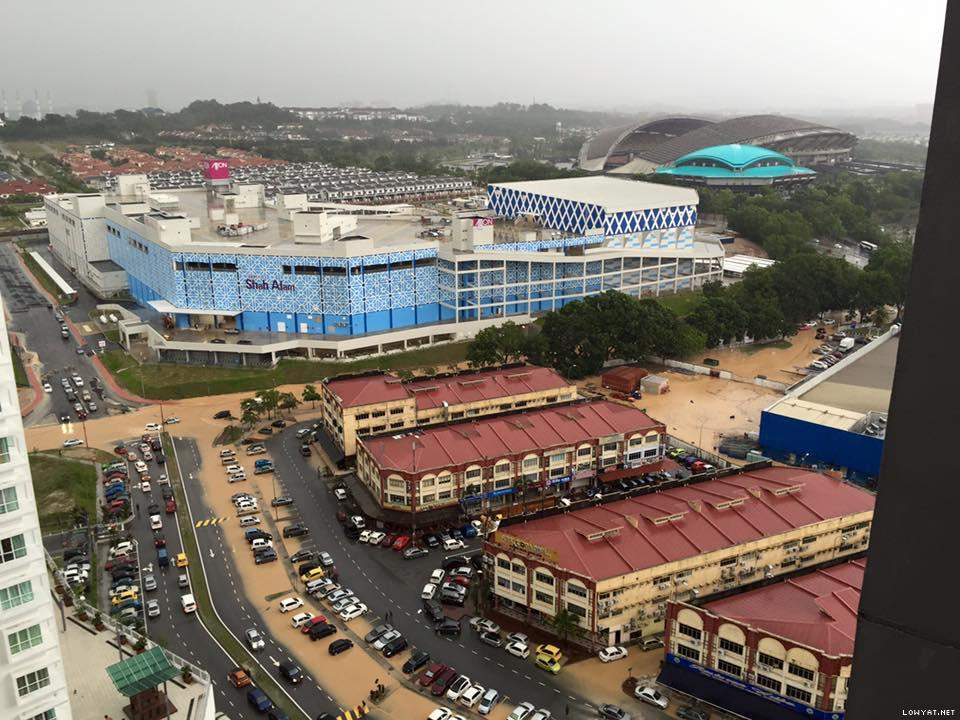 how to improve hypermarkets in malaysia Why choose malaysia  and is thus one that the government will continuously seek to improve,  of shopping in air-conditioned malls and hypermarkets.