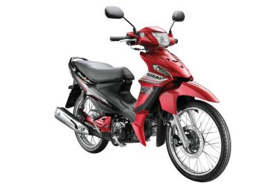 Need help to find kapcai for everyday commute