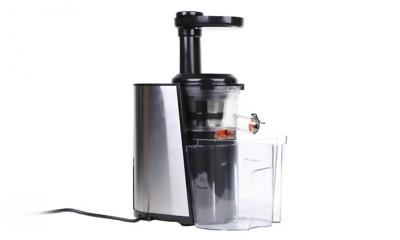 Bayers Dual Stage Slow Juicer Review : WTS Bayers Dual Stage Slow Juicer