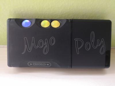 Chord Mojo+Poly+Case (Used) Post-194224-1564197313_thumb