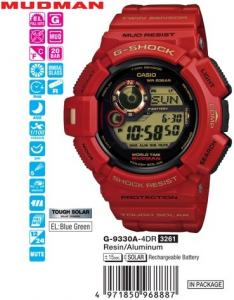 428aedb3ec04 WTS  CASIO Watches at Wholesale Price