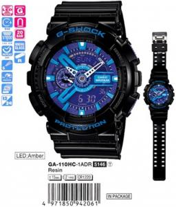 WTS  CASIO Watches at Wholesale Price 3b320e366d