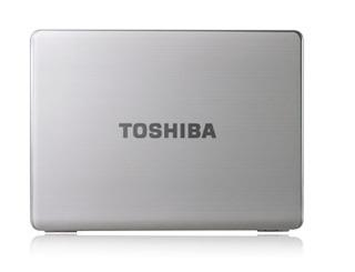 Toshiba Satellite Pro U300 Acoustic Silencer Drivers