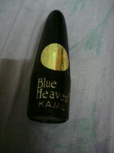 how to use blue heaven kajal