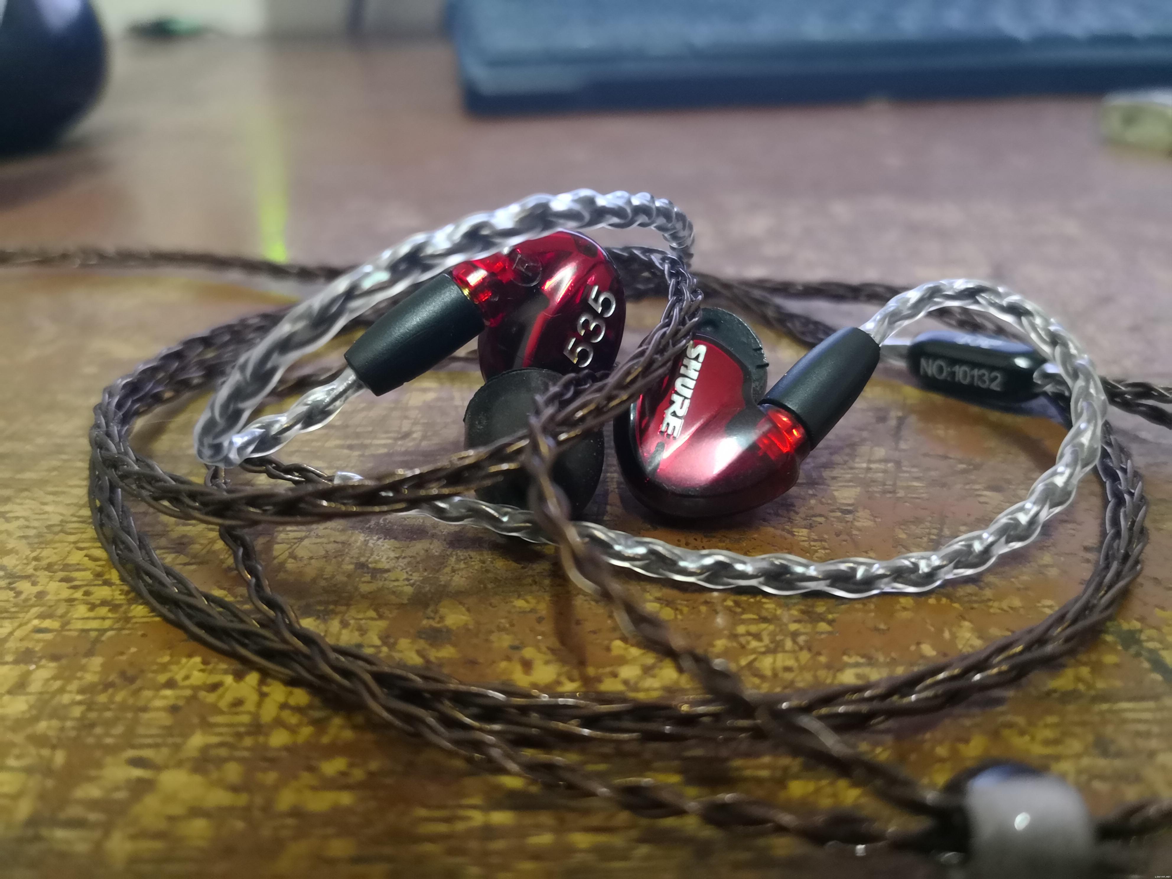 Shure se535ltd-j in ear monitors Post-270926-1526013911