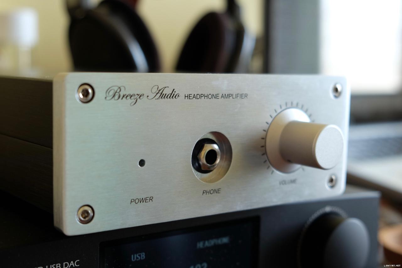 Class A discrete headphone AMP, tuned for hd600/650 Post-270926-1532762479