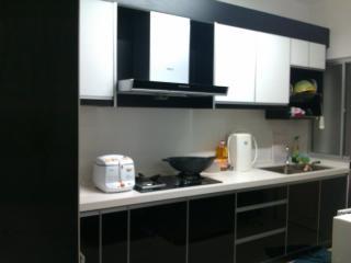 Dformat Kitchen Cabinet Forum