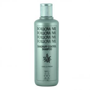 "follow me shampoo Fully redeemed thank you for supporting follow me please ""like"" our facebook page to get informed about our next product redemption."
