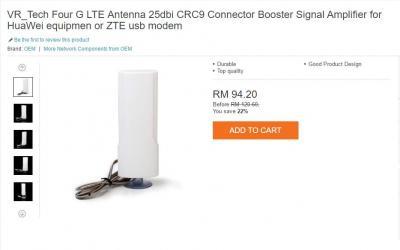 Unifi Lite 10Mbps