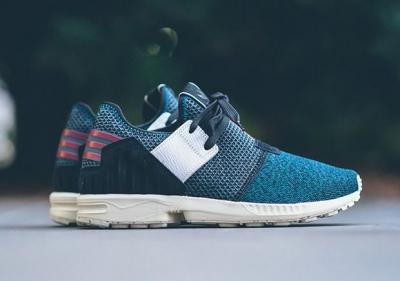 66bcf07d93df2 Sneaker Thread